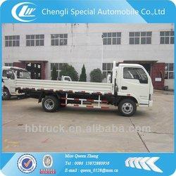 Kia Cargo truck