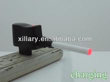 Classical electronic cigarette super mini
