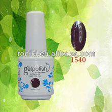 sweet color ,uv nail gel,long lasting gel nail polish wholesale
