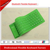 mini Bluetooth keyboard for iOS, Android ,mac,windows
