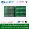 Aluminunm pcb for LED light