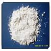 hot sale lithopone raw materials B311 B301