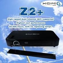 portable overhead 1080p 3d full hd portable projector