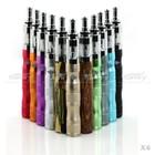 best selling high quality x6 vaporizer e cig kamry x6,cigarette x6 vaporizer reviews