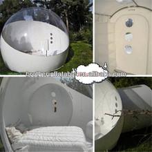 2014 de alta qualidade tenda claro bolha para venda
