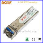 huawei ge sfp module transceiver