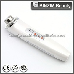 Direct manufacturer face skin warming skin absorption