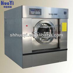 Shock reduction clothes washing machinery lg