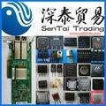 Nuevo ICs GOWANDA electrónica SMRF1812-392JLF