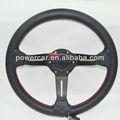 عجلة القيادة لعبة سباق السيارات