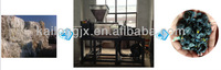 China KL film squeezing dryer manufacturer