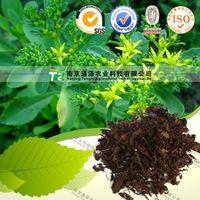 100% natural plant raw material Herba Agrimoniae