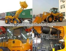 2014 new high quality cat 950e wheel loader