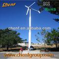 2kw pale di turbine eoliche di prezzo vendita calda