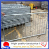 High quality outdoor fence temporary fence(professional manufacturer,best price and good quality)