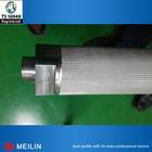 oem stainless steel hydraulic pressure oil filter