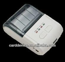 Portable Thermal Printer HFE-631