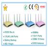 450Mhz router 3g external antenna 3g hotspot wifi router wifi broadband router