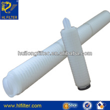 "pp water filter cartridge 40"" alkaline water filter cartridge"