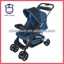 Wholesale maclaren baby stroller/maclaren stroller wheels/maclaren baby buggy