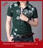 dri fit polo shirts wholesale man polo shirt