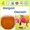 Supercritical Marigold Oleoresin / Marigold Oleoresin Lutein