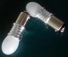 super bright 12V led lighting,1157 led bulb