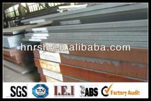 SA533 Energy Steel Plate