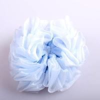 Kangmei Mesh Body Shower Bath Sponge bath oil balls