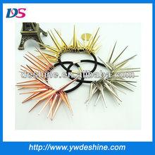 Hot sale wholesale hair accessories for women T-051