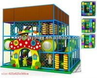 indoor playground backyard playset plans