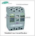 mccb sm1 no polarizado de dc interruptor interruptor de circuito