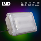 LVD induction round ceiling mounted lamp 03-801