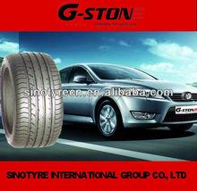 China cheap hot sale top quality passenger car tyre185/70r13 185/65r14 195/70r14 195/65r15 205/65r15 215/60r16 car tire