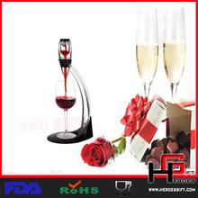 Advanced Design Wine Aerator Fast Oxidation