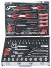 hand tools names
