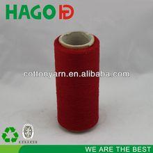 cotton yarn uzbekistan textile waste