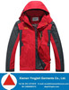children varsity ski jacket kids winter jackets coats and pants