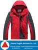 children varsity ski jacket kids winter jackets coats and pants