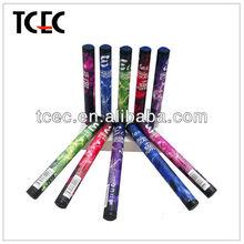 Alibaba express popular disposable ecig 500 puffs portable electric e hookah narghile shisha pen