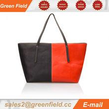 Female bag, female handbag, female shoulder bag