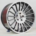 Auto di alta qualità cerchi in lega cerchi/repalic auto ruota/cerchi in lega