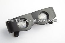 TV products zoomies hands free binoculars
