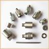 Custom-made OEM precision CNC machining good quality machining symbols