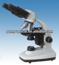 China Made Binocular Student Biological Microscope XSP-02F