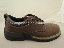 CE Steel Toe Cap Easy Wear Comfortable Work Shoes