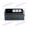 compatible Lexmark OPTRA 12S0300-12S0400 toner cartridge for Lexmark OPTRA E220/E321/E323