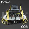 Driving Type Joonna SGS DMGS80 mechanical trowel machine