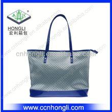 2014 fashion new design korean handbag