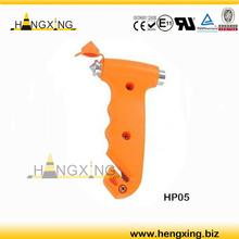 Car Emergency Safety Hammer (HP05)